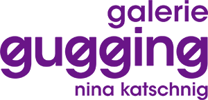 Galerie Gugging