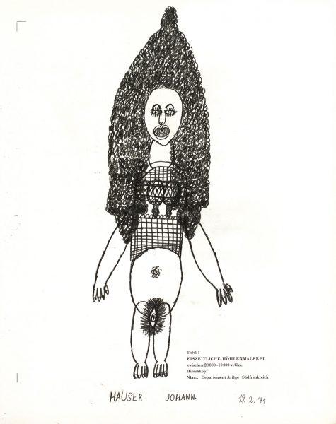 navratil's artist guestbook