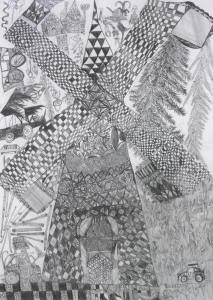 julia - fink leonhard