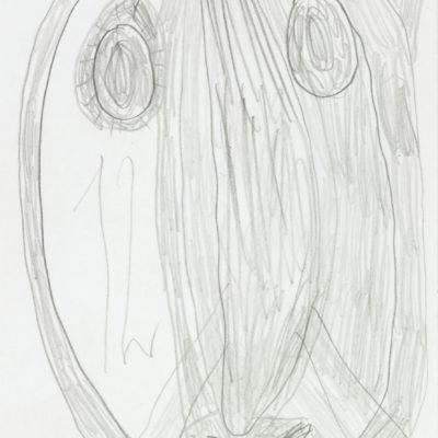 Kopf / Head