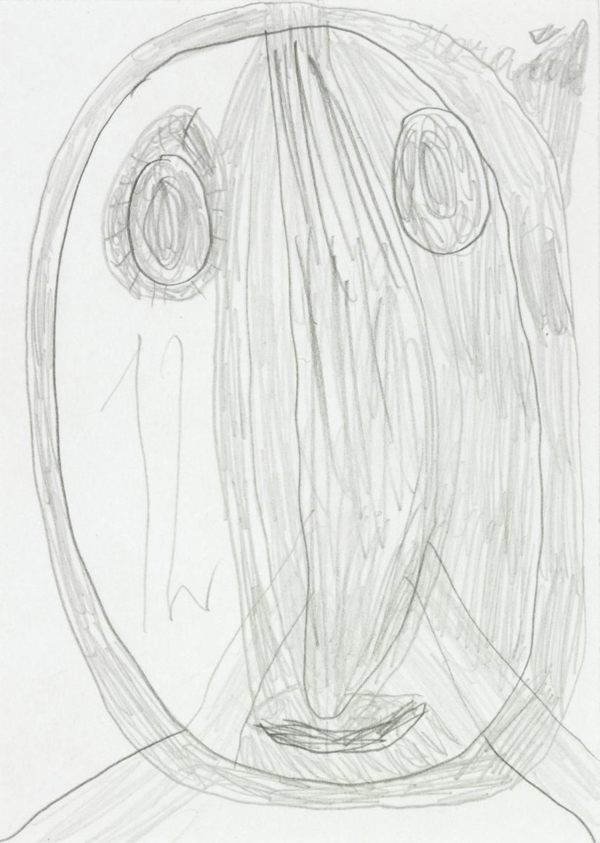 horacek rudolf