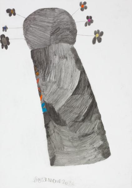Frühlingsbaum / spring tree