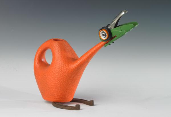 vogel / bird - mohr jens
