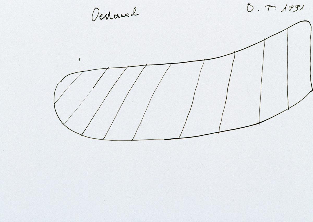 tschirtner oswald