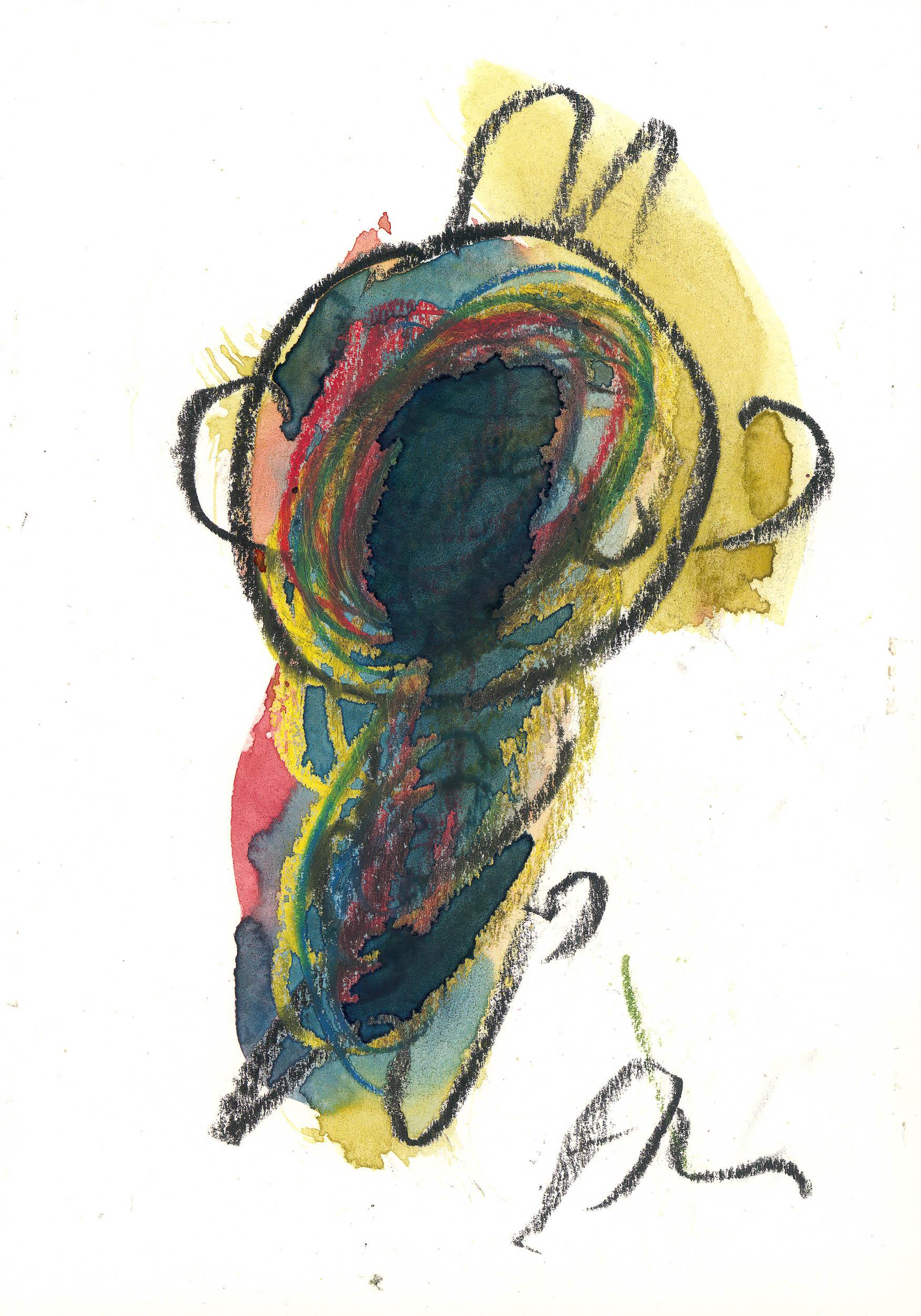 schmidt arnold - figur / figure