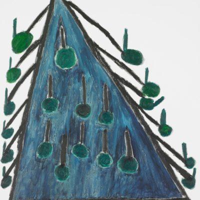 Baum / Tree