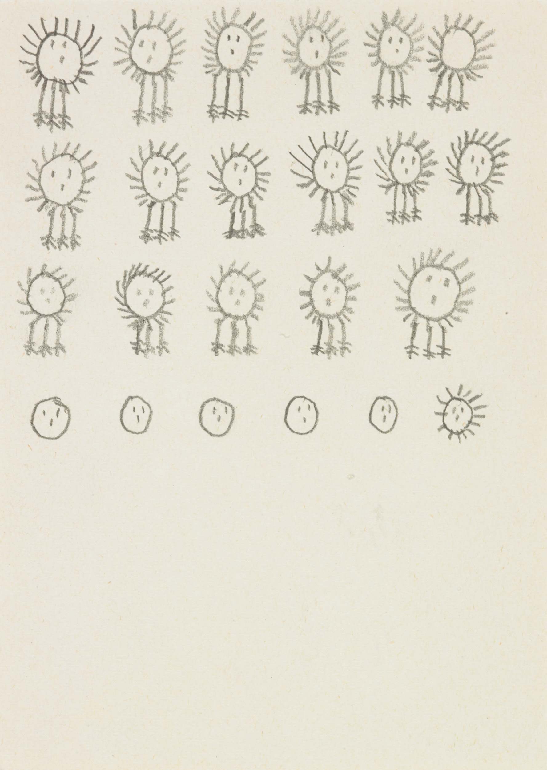 rosskopf karoline - Menschen / Humans
