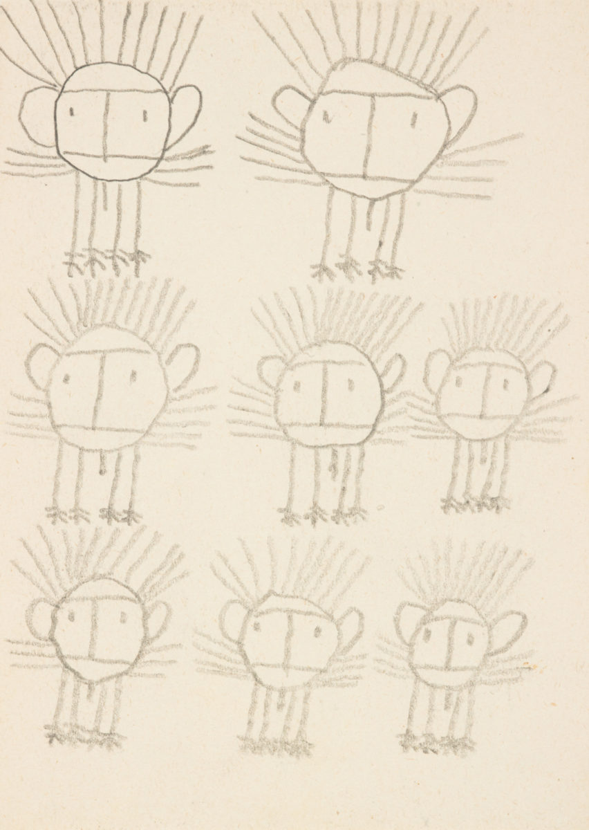 rosskopf karoline