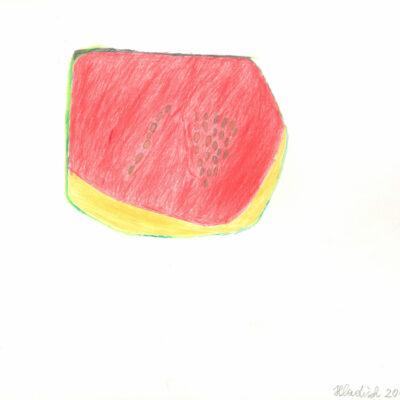 Melone / Melon