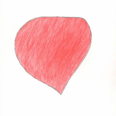 Heart / Herz