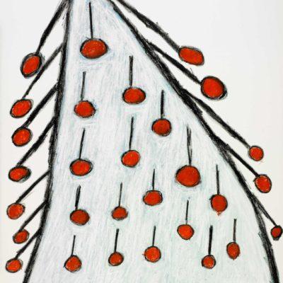 Orangenbaum / Orange tree