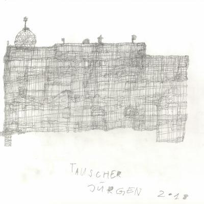 Kirchengebäude / Church building