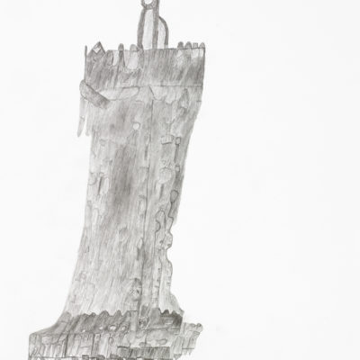 Kristall Luster/ Crystal chandelier