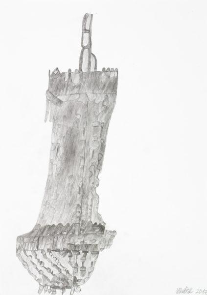 Kristall Luster/ Crystal chandelier - hladisch helmut