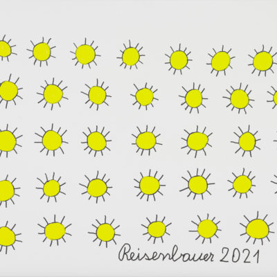 Sonnen / Suns