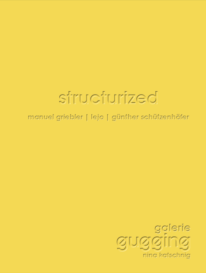 catalogue structurized
