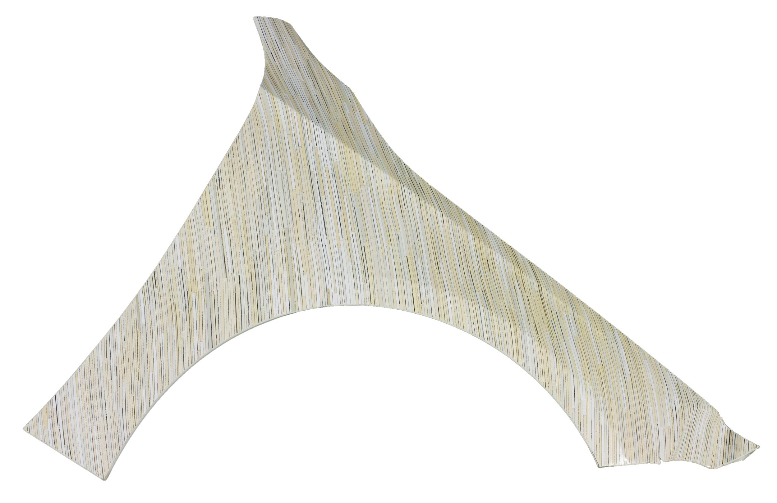 lechner johannes (lejo) - fragment