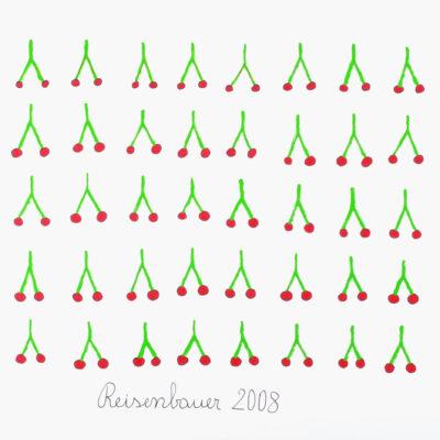 kirschen/cherries